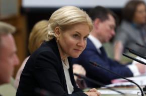 Правительство РФ не намерено отменять пенсии для работающих пенсионеров