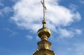 Мэр Калининграда посоветовал думать о душе в ответ на просьбу построить поликлинику