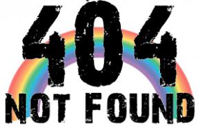 Экспертиза не нашла вредной информации в группе «Дети-404»