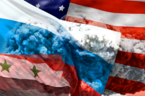 США отказались раскрывать Совбезу ООН подробности договоренностей с Россией по Сирии