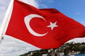 МИД: вопрос об отмене виз для Турции пока не стоит