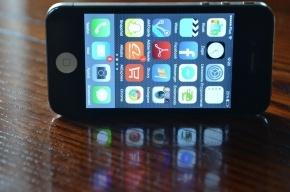 Apple перестает обслуживать iPhone 4
