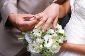 Минюст хочет запретить 16-летним жениться без согласия родителей