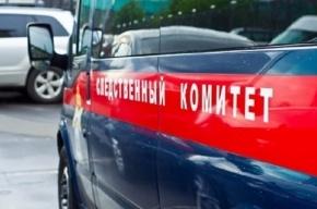 Задушенную девушку с заклеенным скотчем ртом нашли в Москве