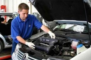 «Вольтаж Сервис» открывает новые точки продажи и ремонта стартеров