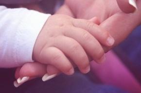 Годовалый ребенок в Ульяновске умер от отравления паяльной кислотой