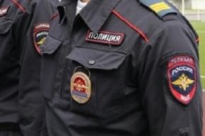 Голого задушенного мужчину нашли в шкафу на проспекте Мечникова