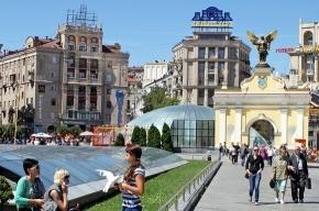 Киев грозит отозвать делегацию из ПАСЕ в случае признания выборов в Крыму