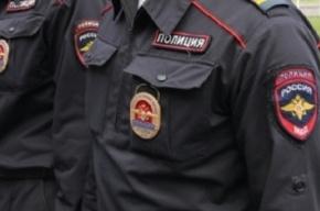 Хитрый белорус в Петербурге украл компьютеры из офиса в первый рабочий день