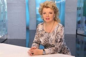 Прошедшая в Госдуму Ямпольская похвалила Сталина за «вразумление грешников»