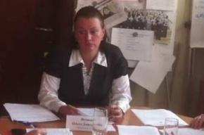 «Наблюдатели Петербурга» заявили о подготовке к фальсификации выборов в Адмиралтейском районе