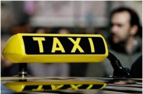 Двое жителей Астрахани убили и сожгли таксиста, чтобы не платить за проезд
