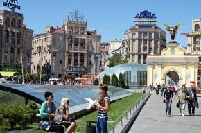 Украина намерена бойкотировать ЧМ-2018