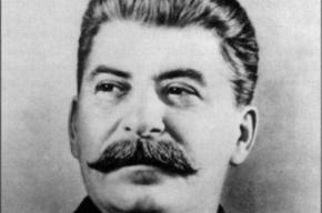 Ребенка назвали Сталиным в Воронежской области