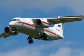 Двух тяжелобольных детей доставят в Петербург из Крыма и Ставрополя