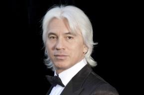 Хворостовский отменил концерты в Вене из-за курса химиотерапии