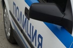 Знакомый изнасиловал подростка у школы в Невском районе