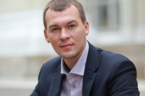 Депутат от ЛДПР призывает к борьбе с украинскими ботами