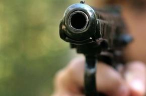 Одна из жертв расстрела в Екатеринбурге скончалась в больнице