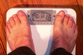 Ученые выяснили причину внезапного подросткового ожирения