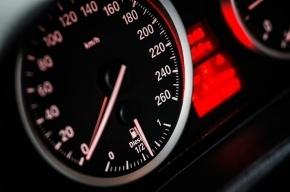 Ученые выяснили, какие водители чаще попадают в ДТП
