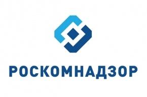Роскомнадзор заблокировал Pornhub по всей России из-за гей-порно