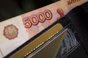 ЦБ раскрыл детали новой пенсионной реформы
