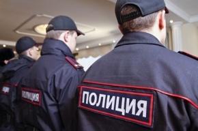 Грозившего взорвать избирательный участок мужчину задержали в Москве