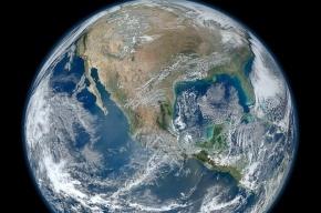 Стивен Хокинг призвал людей покинуть Землю
