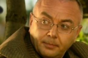 Ведущего «Дождя» Павла Лобкова избили в Москве