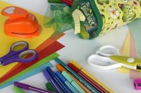 Министр образования предложила сократить количество учебников