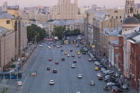 Москвич в День знаний в переходе под Кутузовским пытался изнасиловать школьницу