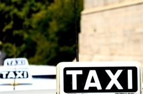 Таксисты в Москве хотят устроить бойкот сервису «Яндекс.Такси»