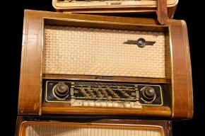 Арбитражный суд запретил взимать плату за отключение радиоточек
