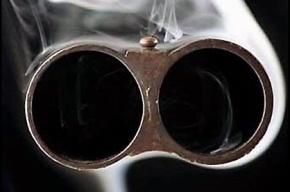Охотник в Ленобласти во время тренировки подстрелил соседа