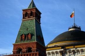 Кремль прокомментировал информацию о смерти Ислама Каримова
