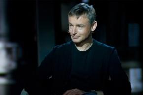 Обвинение по убийству журналиста Циликина предъявили 22-летнему студенту