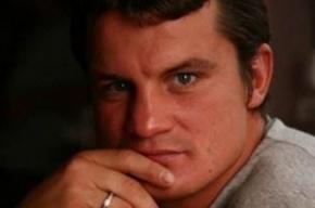 Названа причина смерти боксера Романчука