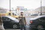 """""""Животные - не одежда"""", 2.10.2016: Фоторепортаж"""
