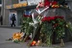 Пулково. год спустя, фото: Игорь Руссак : Фоторепортаж