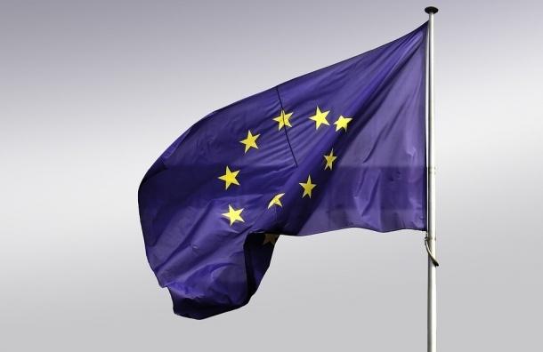 ЕС готовится усилить санкции против РФ