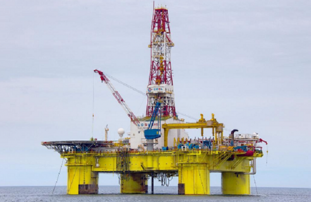 «Роснефть» купит «Башнефть» за 325 млрд рублей