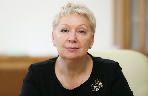Васильева введет астрономию за счет иностранного языка