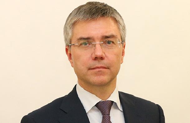 Единоросс посоветовал Дроздову извиниться перед журналисткой