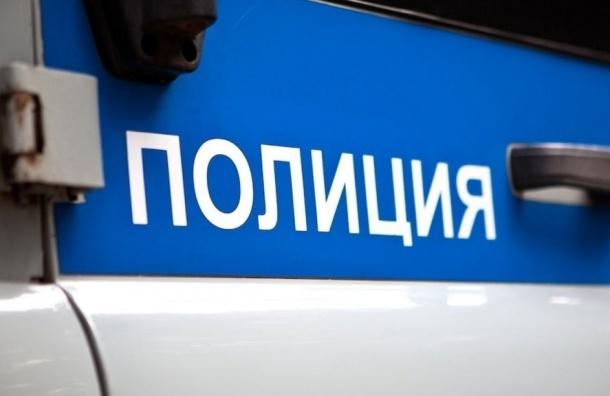 Жителей Сахалина по ошибке приняли за террористов