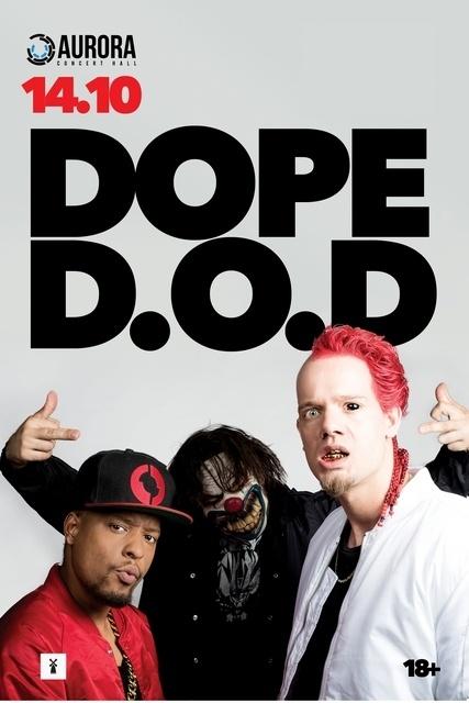 _Dope