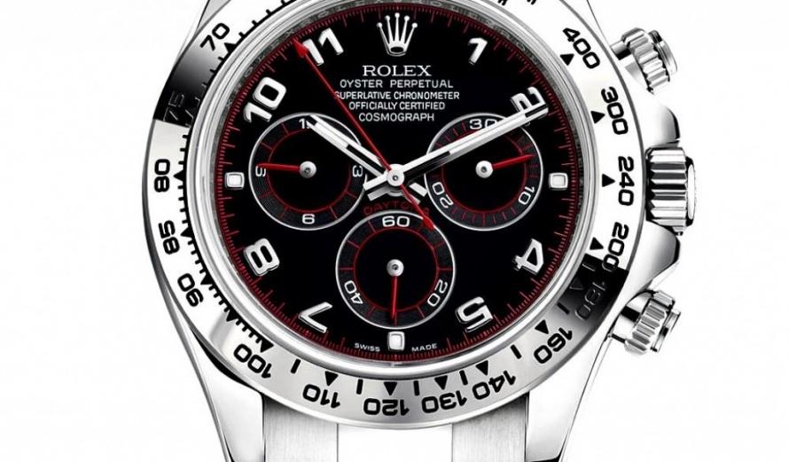 Rolex-Daytona-Nachbau-30mtzmdszskpn0nhbspi4q