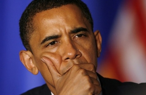 СМИ: США исчерпали возможности для санкций против России