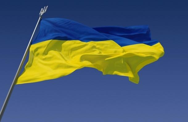Украина требует взыскать $3 млрд с «Газпрома»