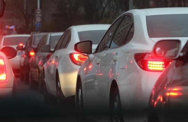Государственная дума рассмотрит законодательный проект, предлагающий лишать водителей прав заезду без техосмотра